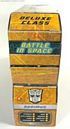 Reveal The Shield Rodimus - Image #15 of 191
