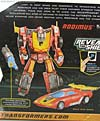 Rodimus - Reveal The Shield - Toy Gallery - Photos 1 - 40