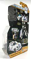 Reveal The Shield Special Ops Jazz - Image #15 of 230