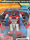 Reveal The Shield Windcharger - Image #2 of 141