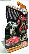 Reveal The Shield Windcharger - Image #8 of 141