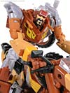 Wreck-Gar - Reveal The Shield - Toy Gallery - Photos 27 - 66
