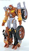 Wreck-Gar - Reveal The Shield - Toy Gallery - Photos 51 - 90