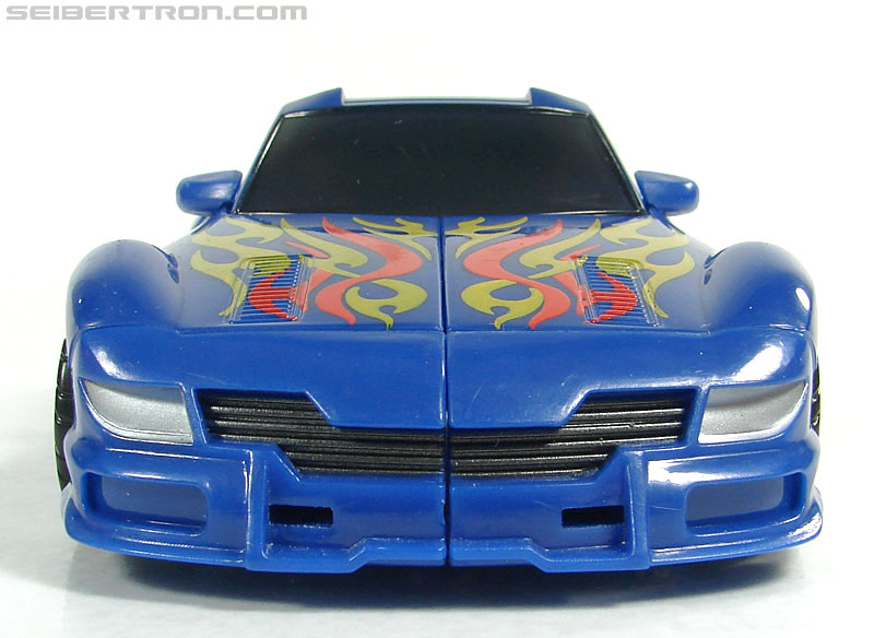 Transformers Reveal The Shield Turbo Tracks (Image #19 of 158)