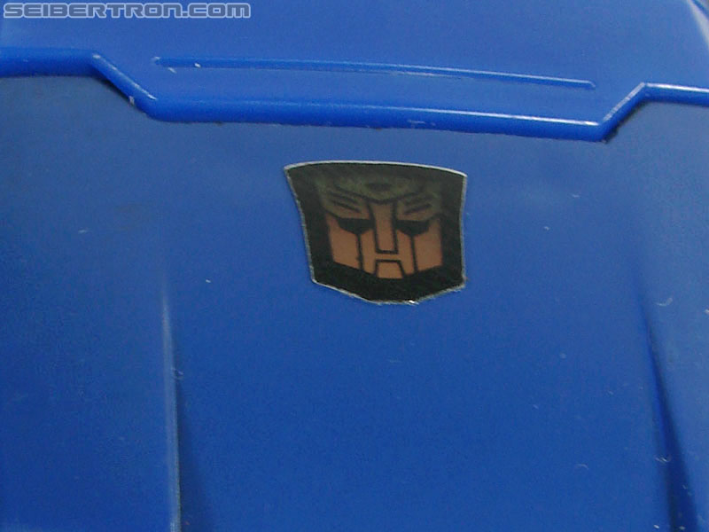 Transformers Reveal The Shield Turbo Tracks (Image #24 of 158)