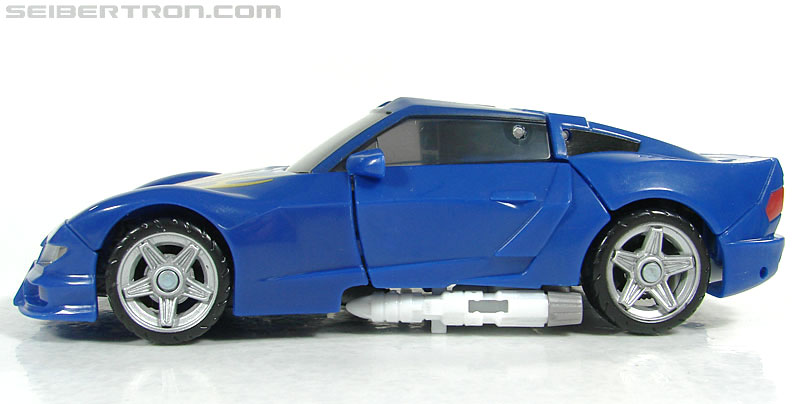 Transformers Reveal The Shield Turbo Tracks (Image #29 of 158)