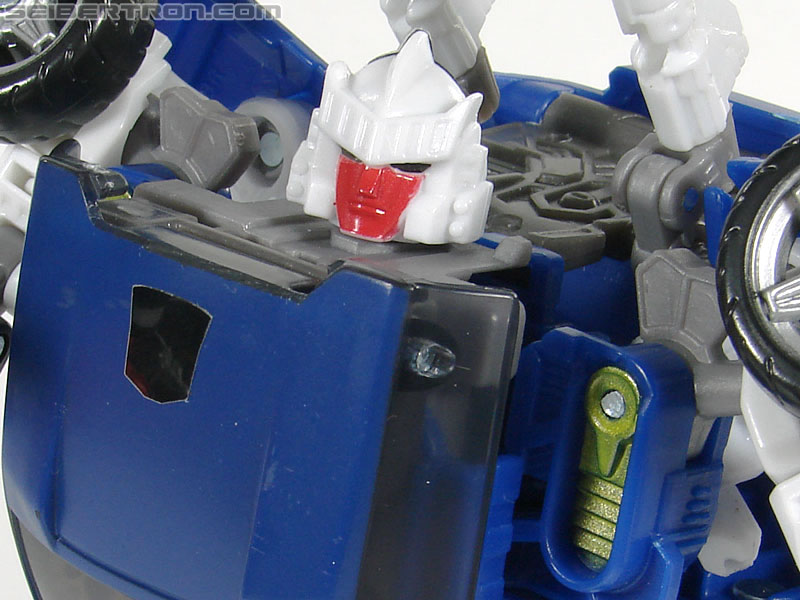 Transformers Reveal The Shield Turbo Tracks (Image #121 of 158)