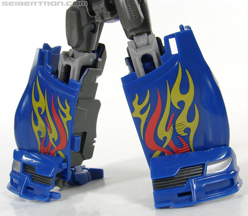 Transformers Reveal The Shield Turbo Tracks (Image #125 of 158)