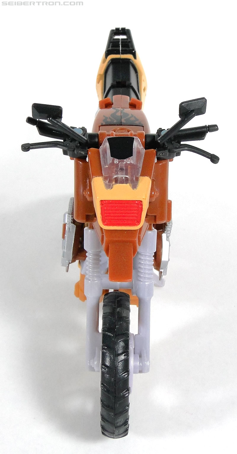 Transformers Reveal The Shield Wreck-Gar (Image #19 of 134)