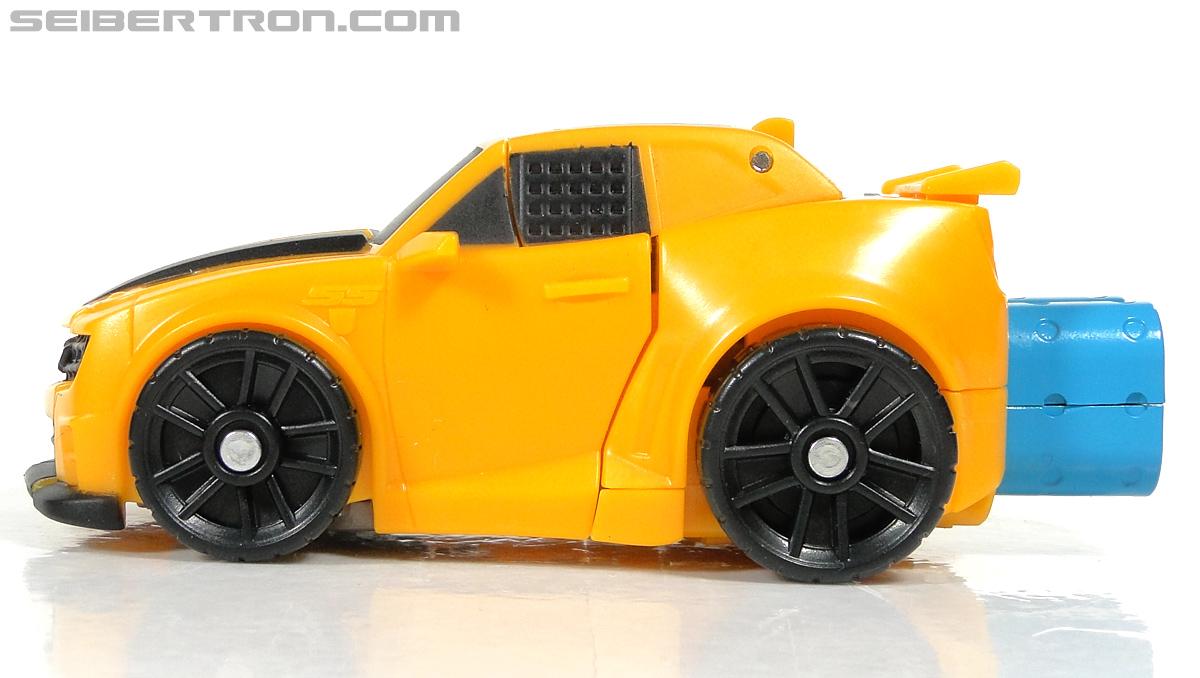 Transformers Dark of the Moon Bumblebee (Image #19 of 67)