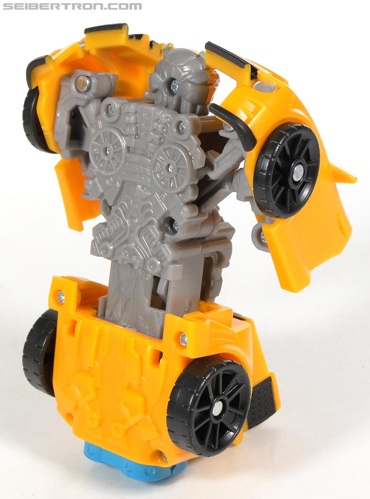 Transformers Dark of the Moon Bumblebee (Image #36 of 67)