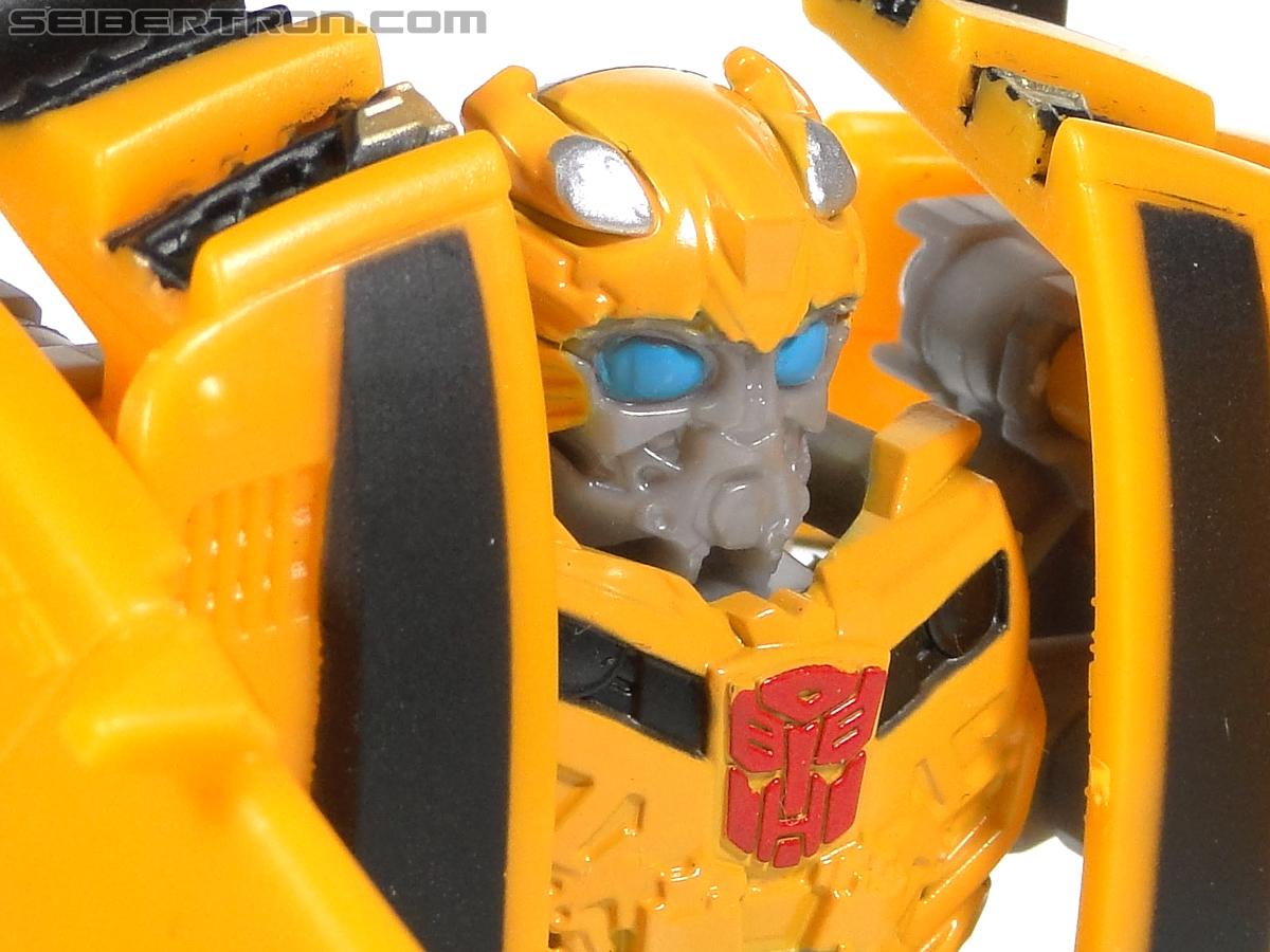 Transformers Dark of the Moon Bumblebee (Image #52 of 67)