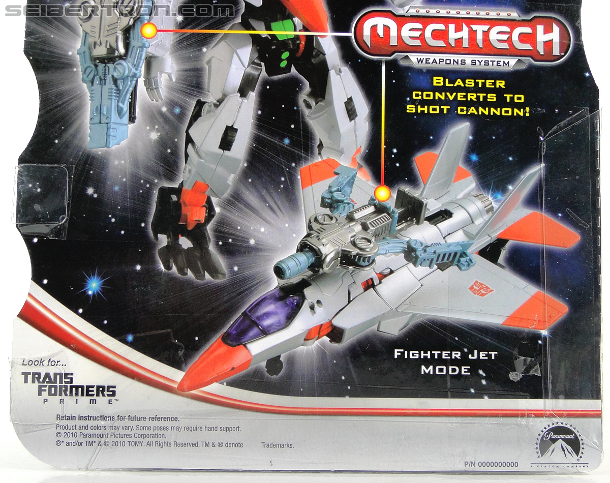 Transformers Dark of the Moon Air Raid (Image #15 of 158)