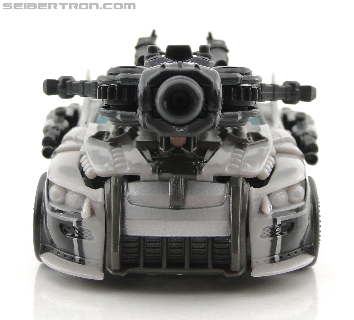Transformers Dark of the Moon Armor Topspin (Image #16 of 145)