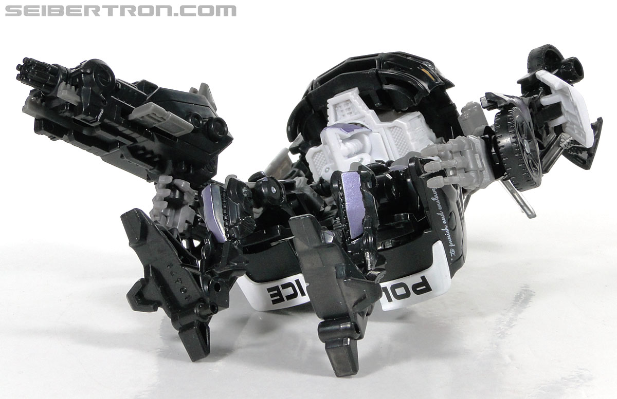 Transformers Dark of the Moon Barricade (Image #94 of 153)