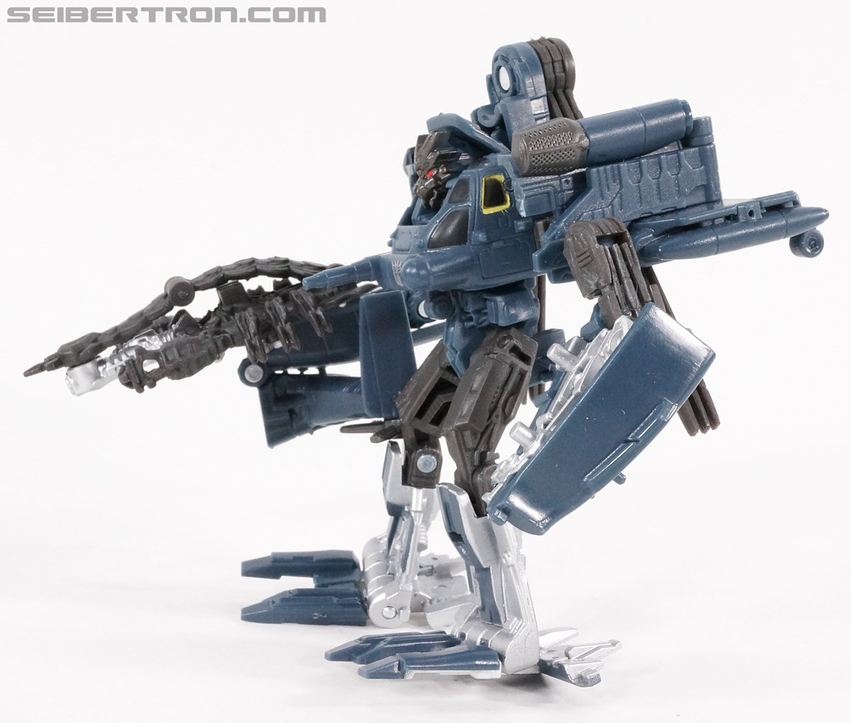 Transformers Dark of the Moon Blackout (Image #53 of 101)