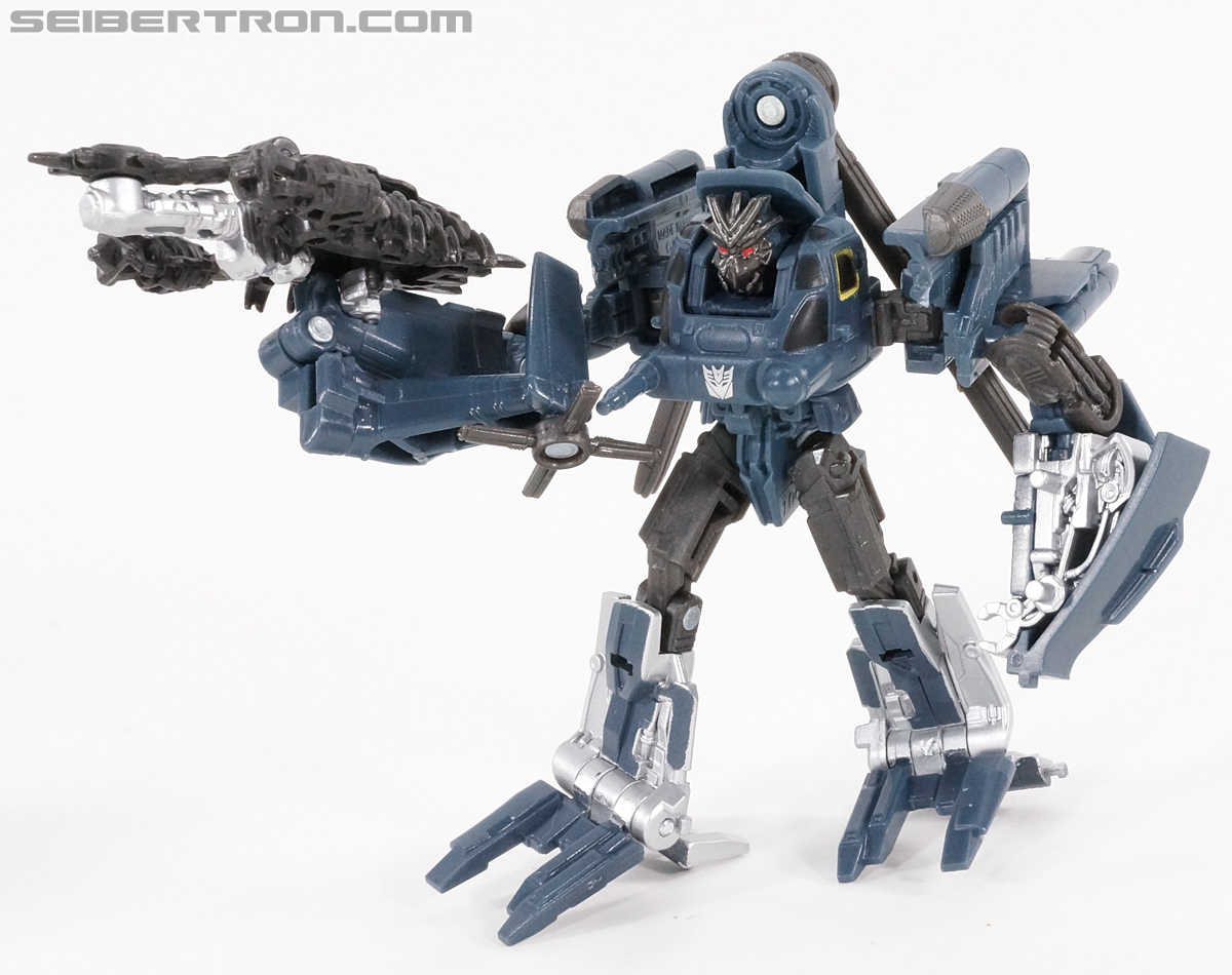 Transformers Dark of the Moon Blackout (Image #69 of 101)
