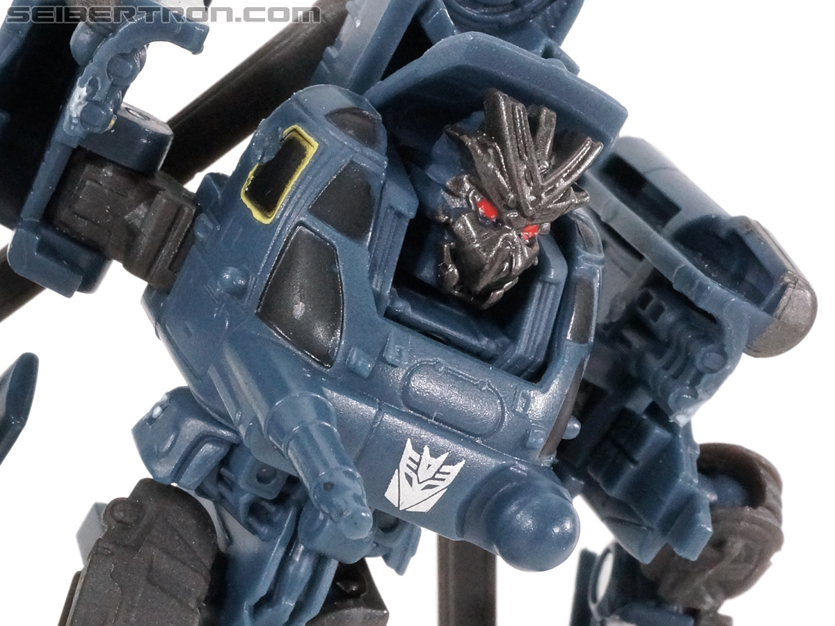 Transformers Dark of the Moon Blackout (Image #75 of 101)