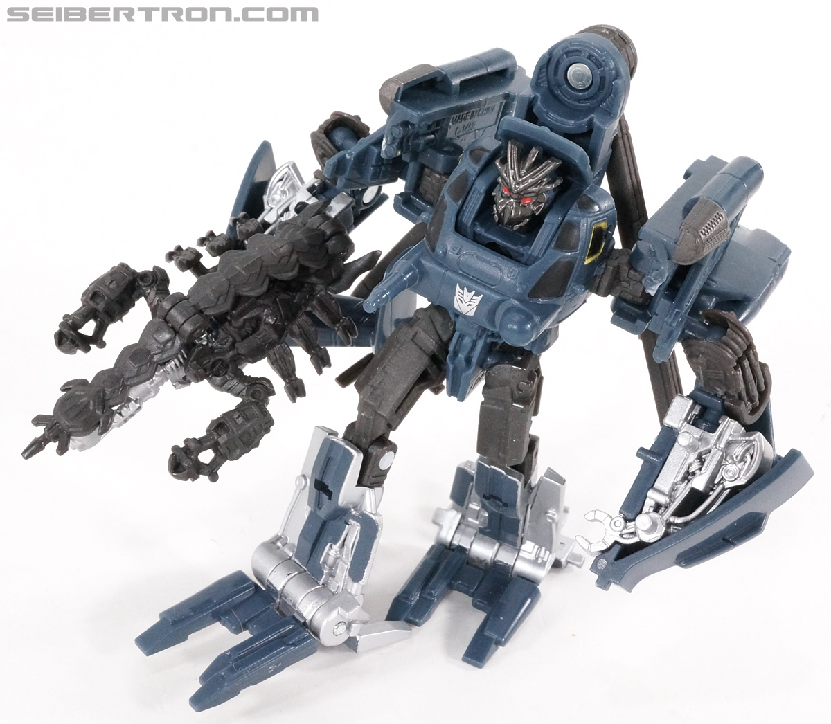 Transformers Dark of the Moon Blackout (Image #78 of 101)