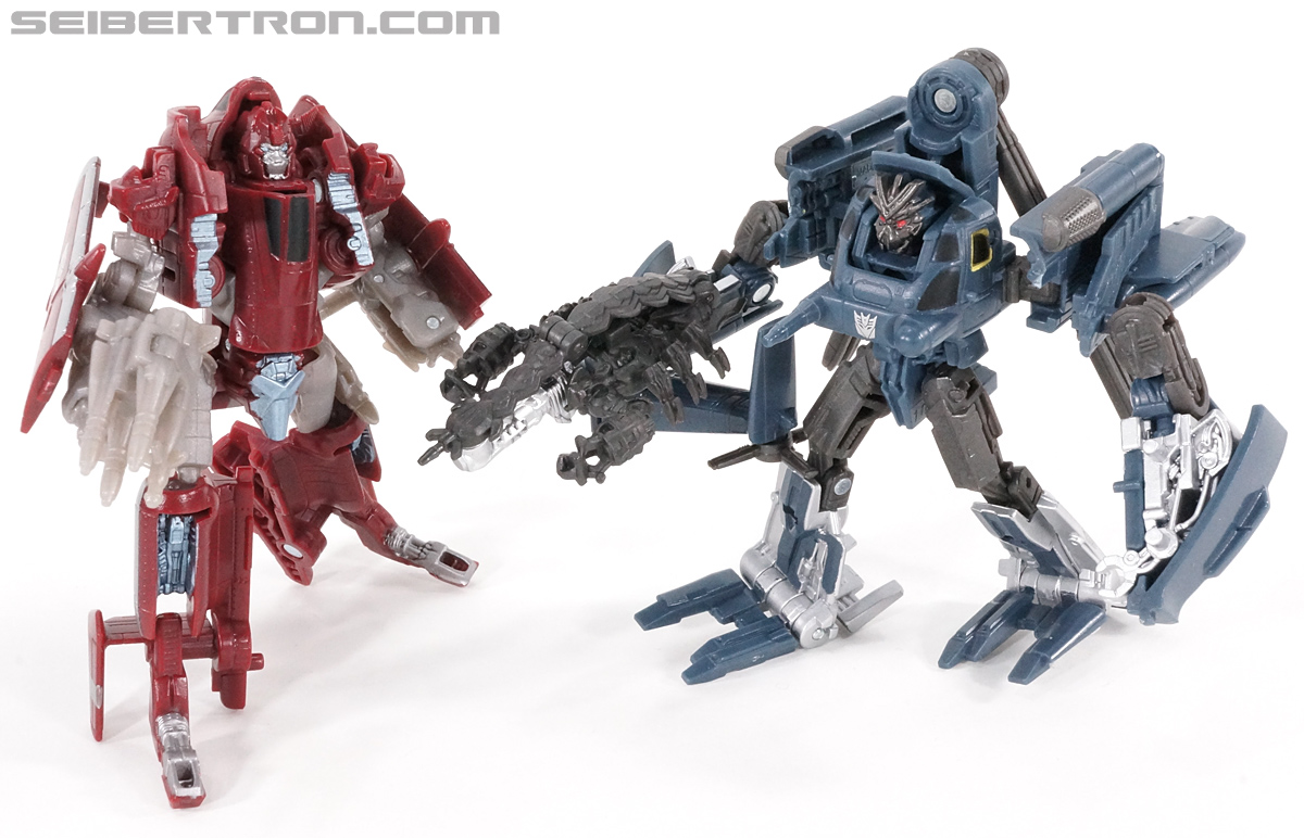 Transformers Dark of the Moon Blackout (Image #99 of 101)