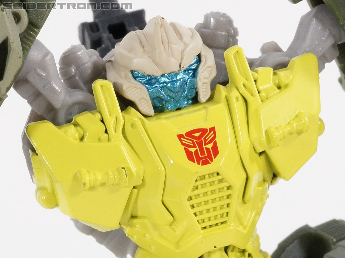 Transformers Dark of the Moon Guzzle (Image #59 of 85)