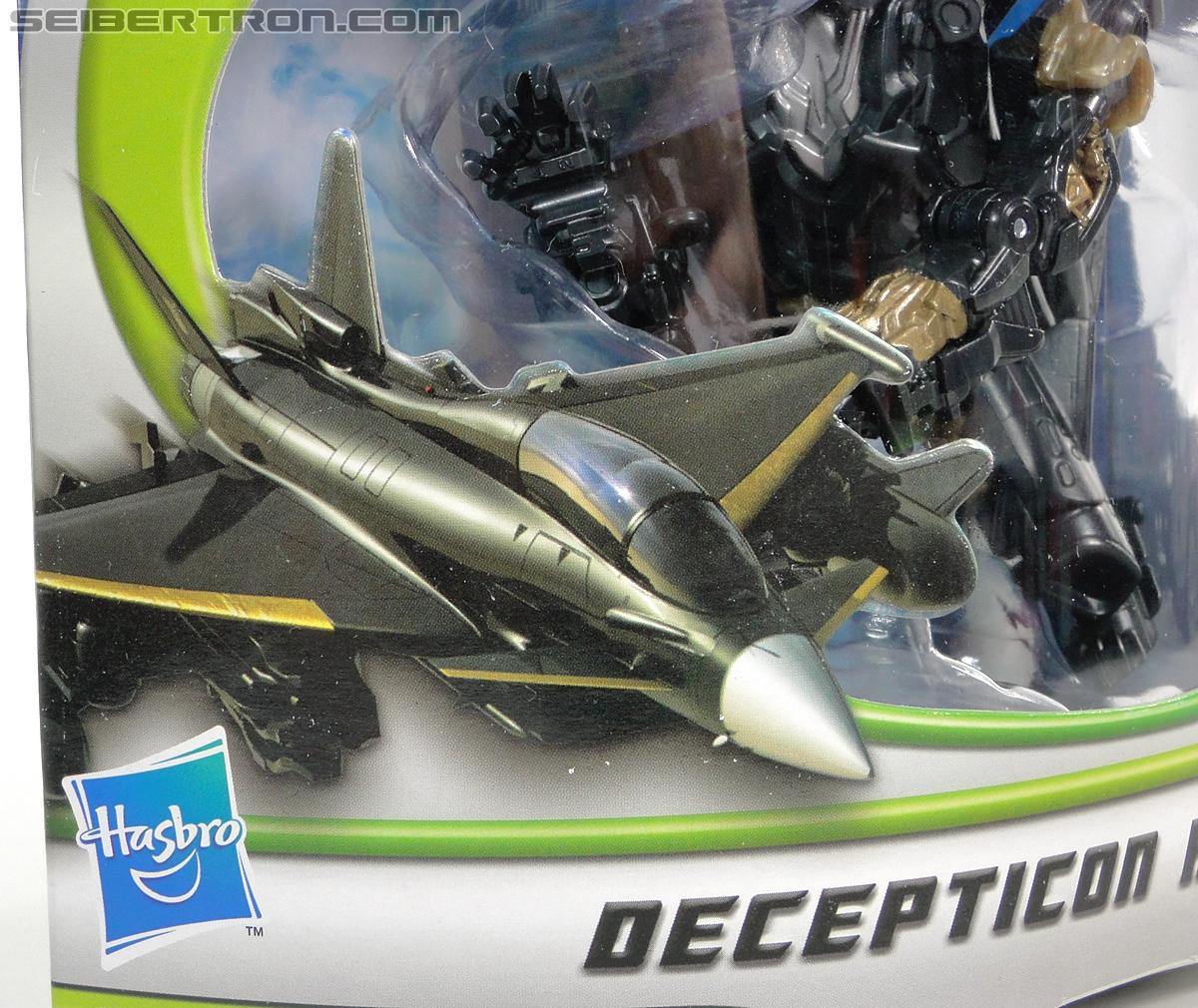 Transformers Dark of the Moon Hatchet (Image #3 of 82)