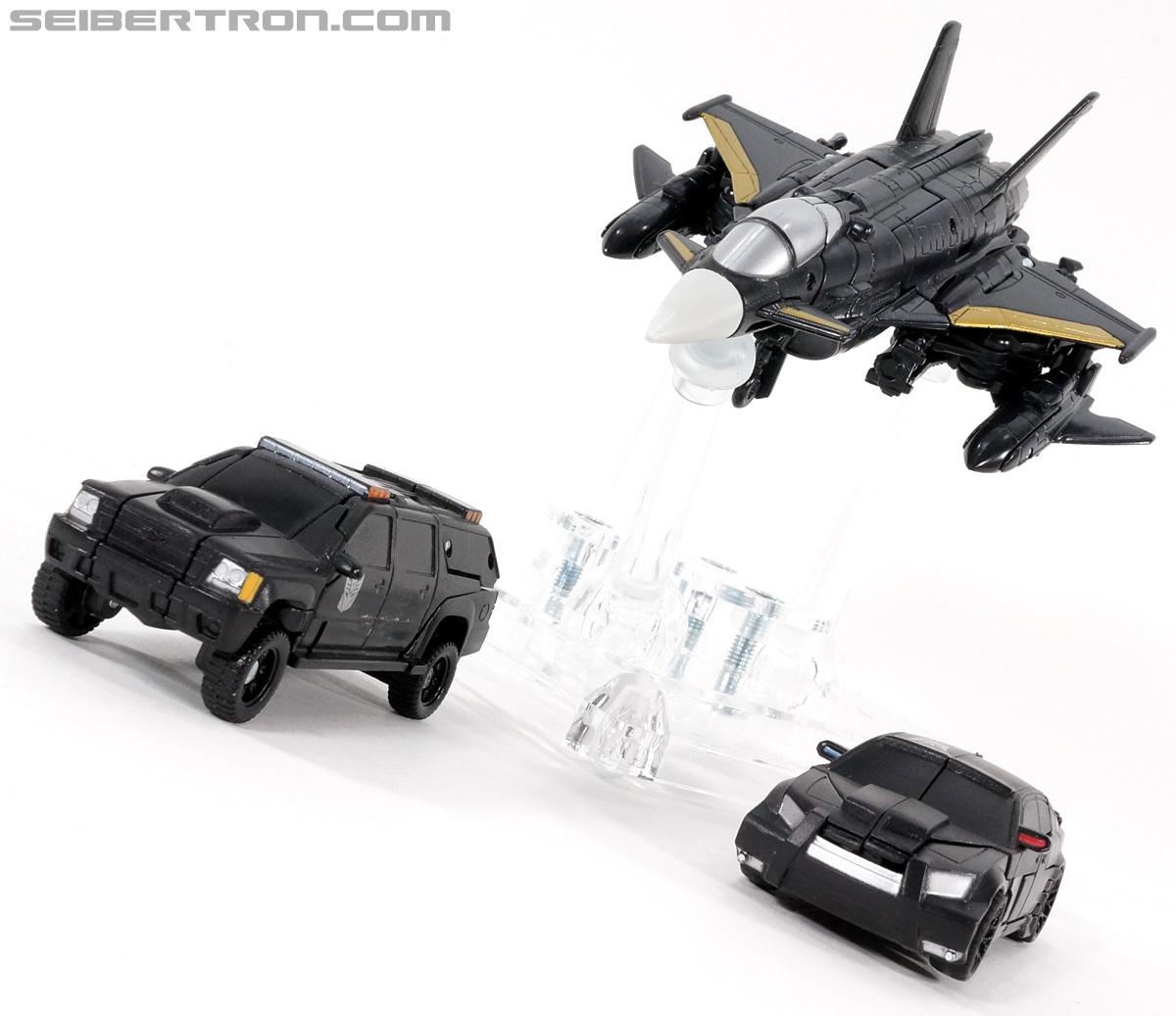Transformers Dark of the Moon Hatchet (Image #39 of 82)