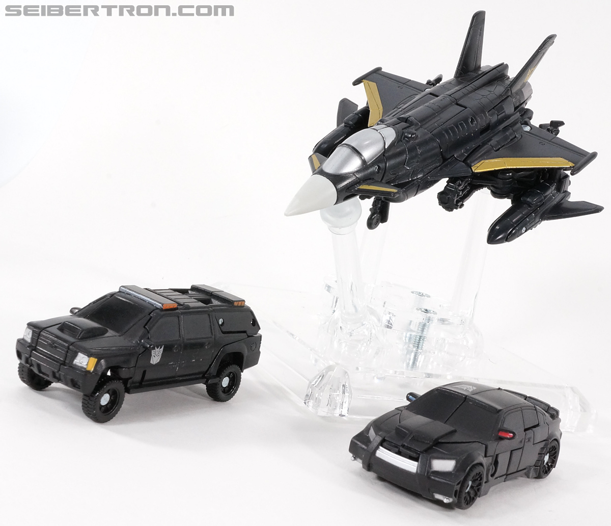 Transformers Dark of the Moon Hatchet (Image #40 of 82)
