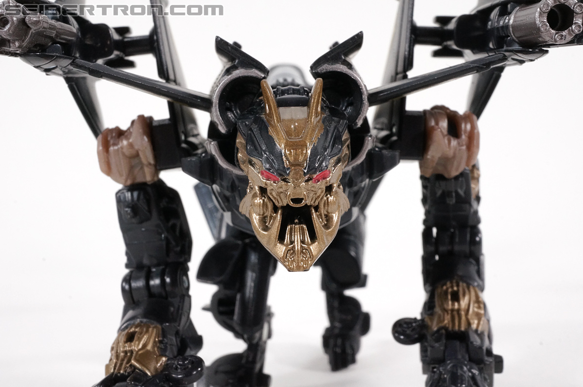 Transformers Dark of the Moon Hatchet (Image #43 of 82)