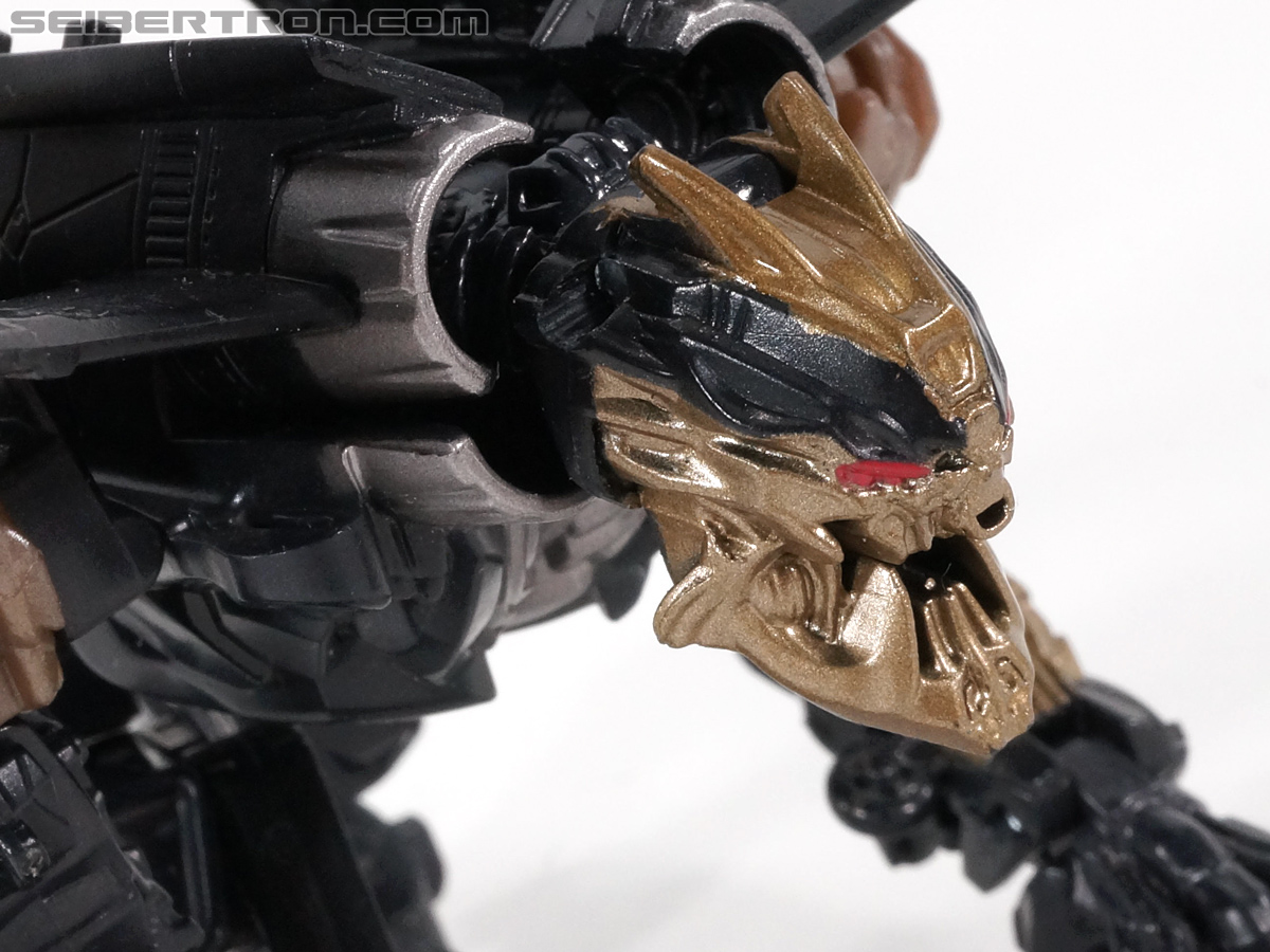 Transformers Dark of the Moon Hatchet (Image #47 of 82)