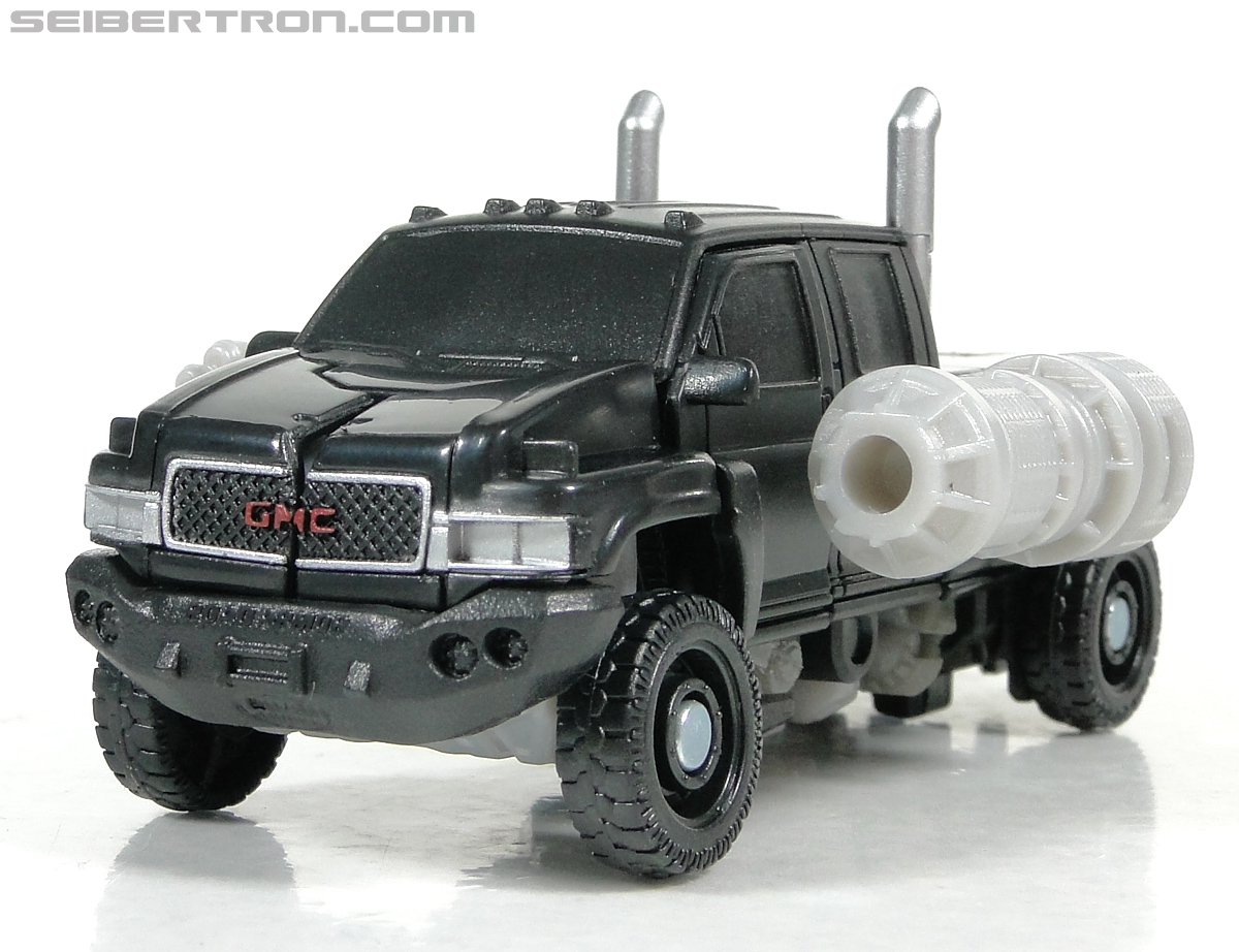 Transformers Dark of the Moon Ironhide (Image #23 of 118)