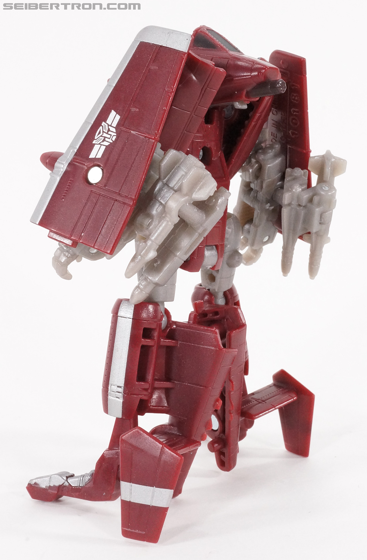 Transformers Dark of the Moon Powerglide (Image #44 of 90)