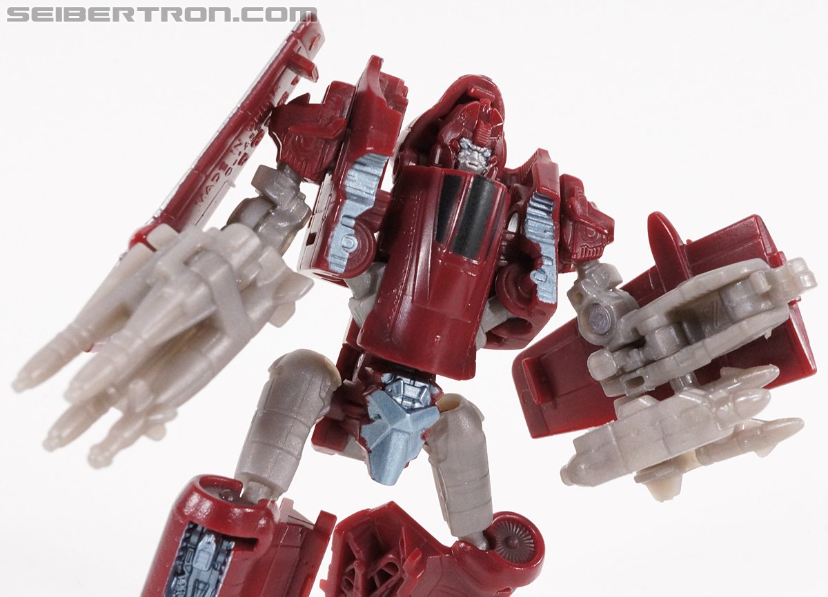 Transformers Dark of the Moon Powerglide (Image #65 of 90)