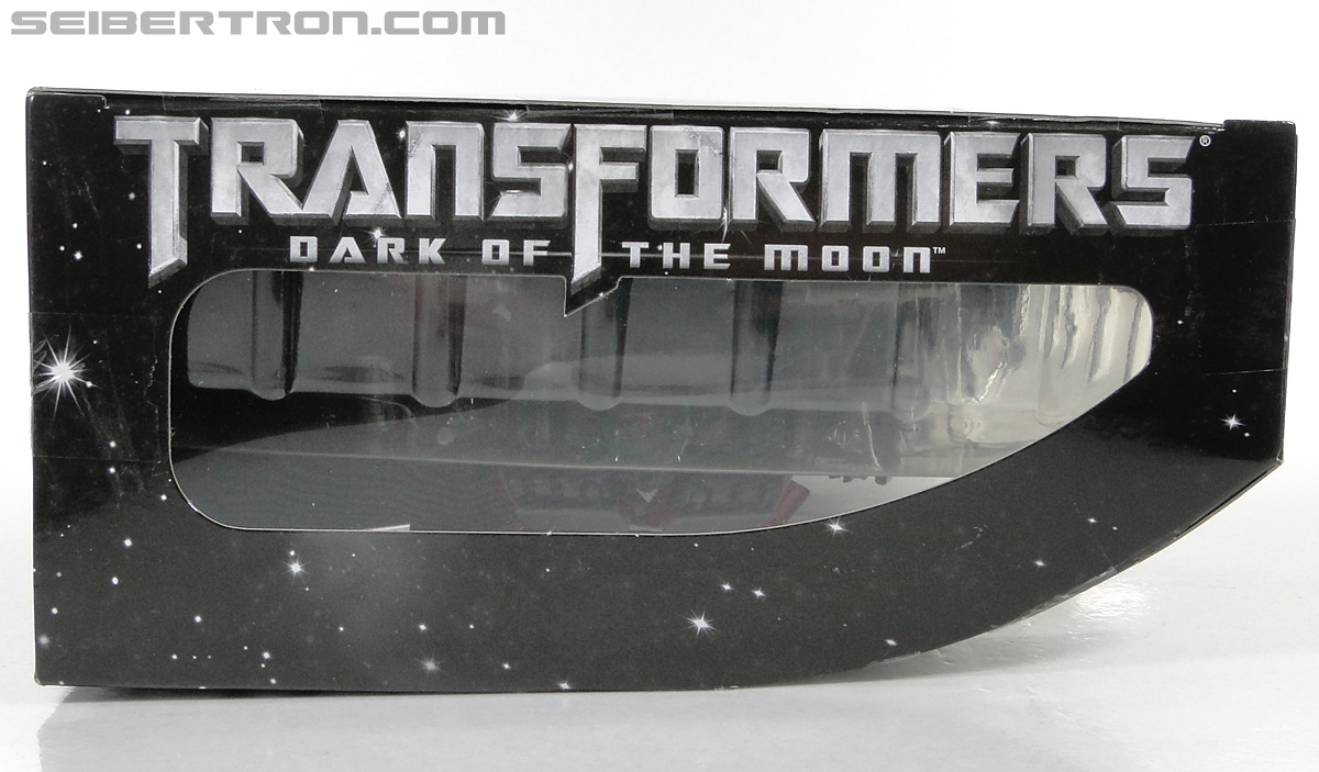 Transformers Dark of the Moon Darkside Optimus Prime (Image #14 of 149)
