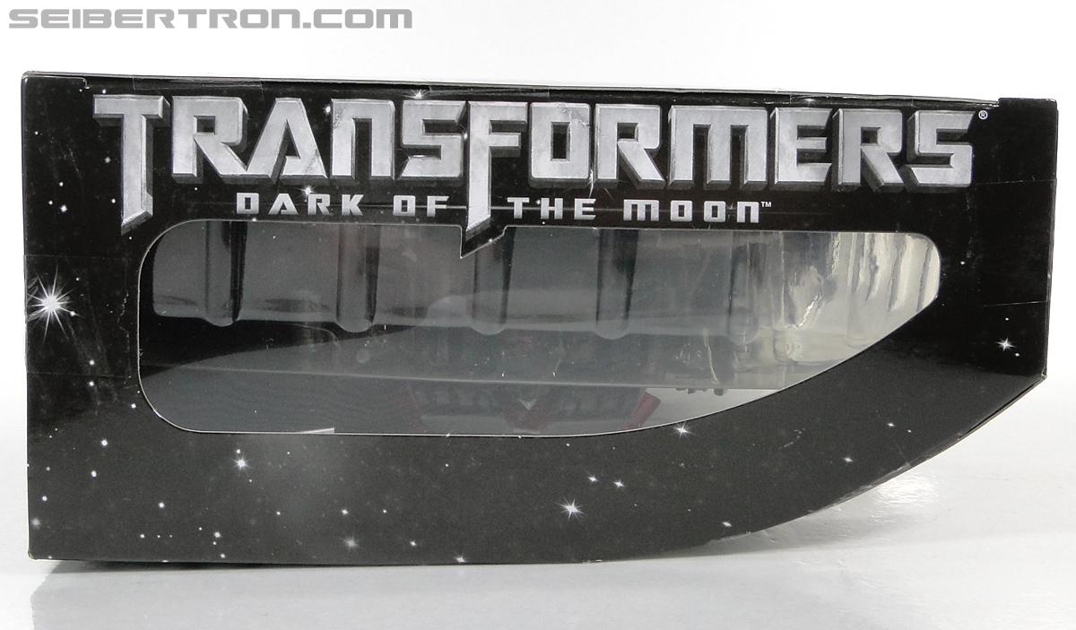 Transformers Dark of the Moon Darkside Optimus Prime (Image #14 of 149)