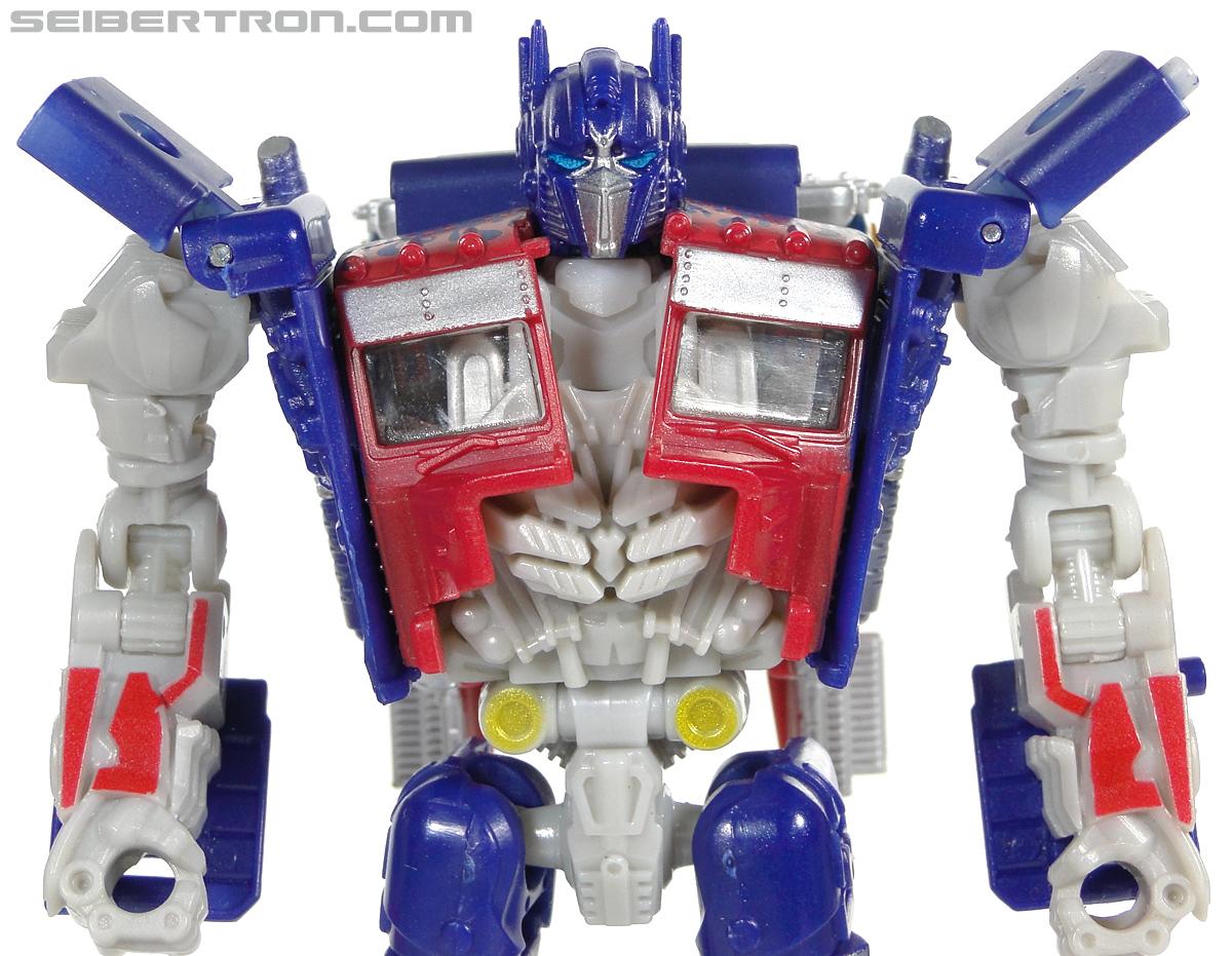 Transformers Dark of the Moon Optimus Prime (Image #56 of 145)