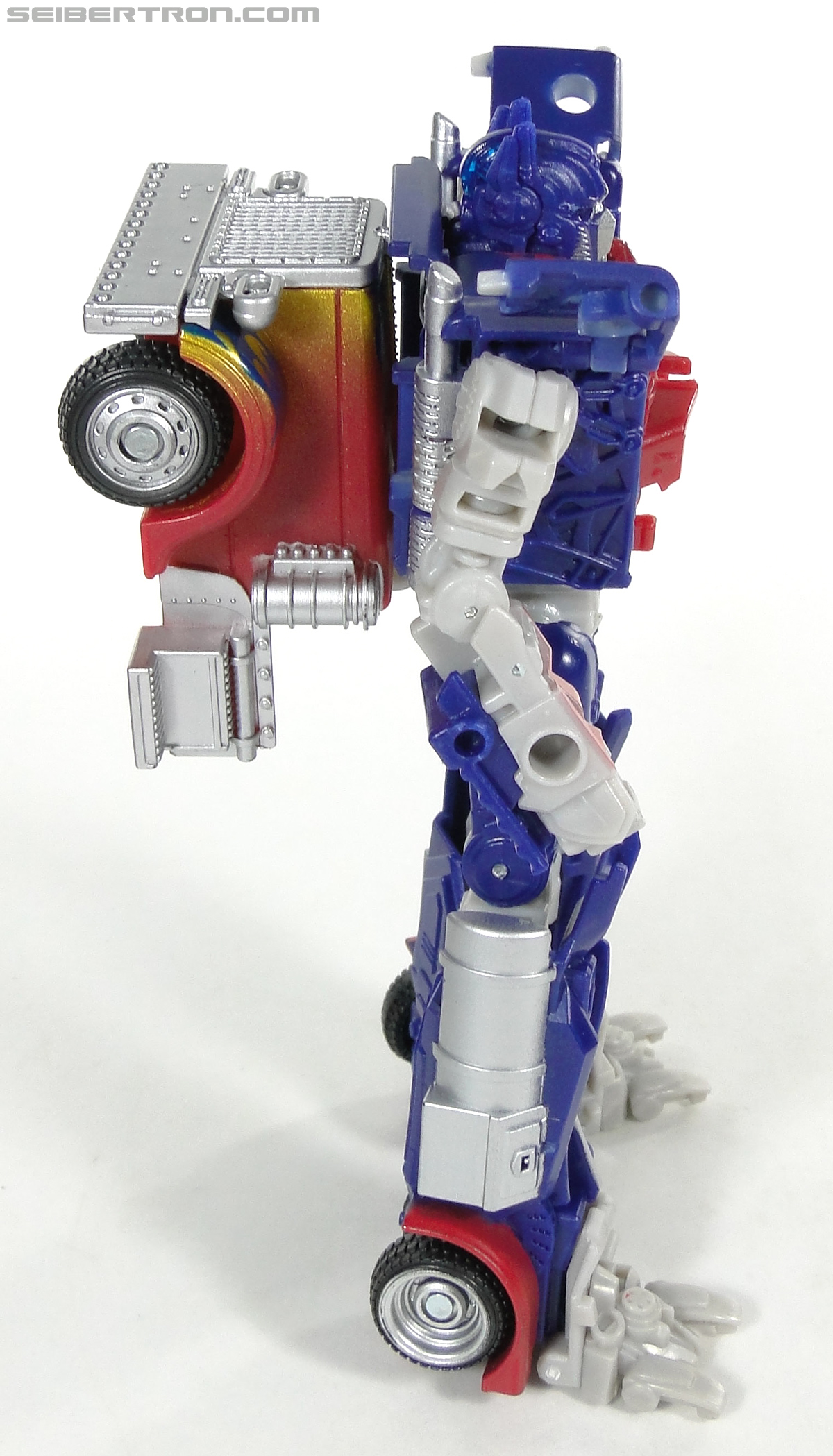 Transformers Dark of the Moon Optimus Prime (Image #61 of 145)