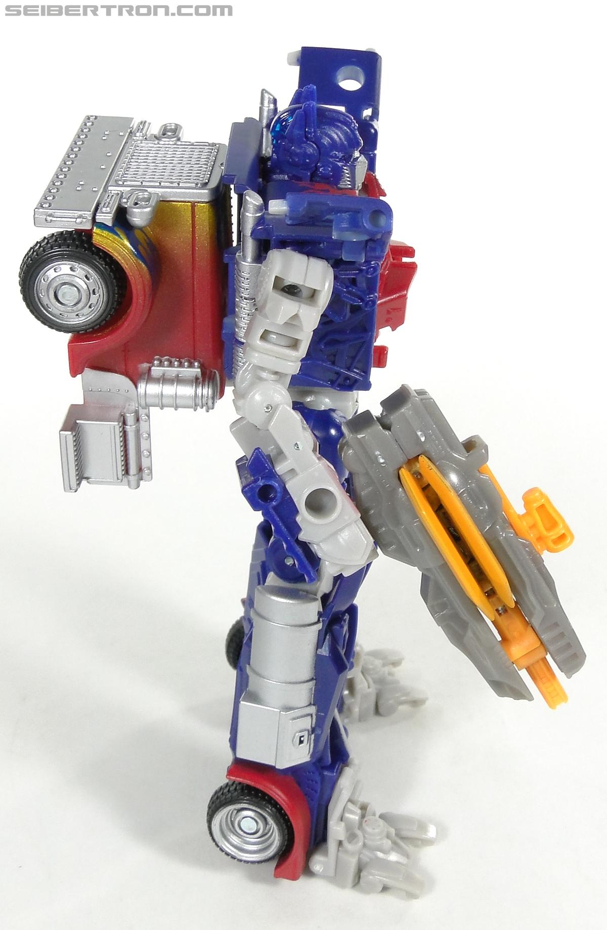 Transformers Dark of the Moon Optimus Prime (Image #67 of 145)