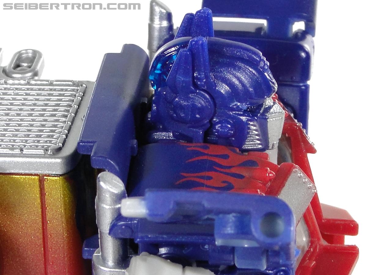 Transformers Dark of the Moon Optimus Prime (Image #69 of 145)