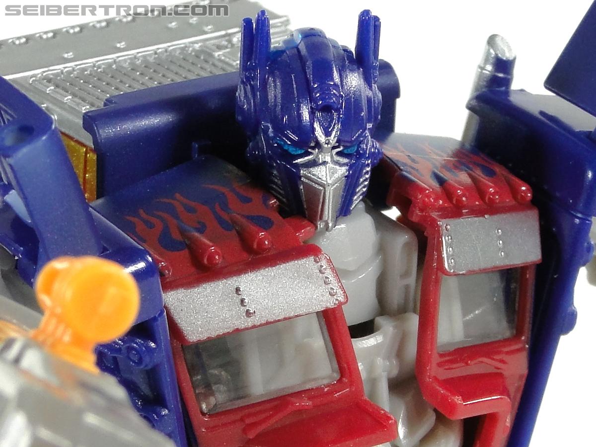 Transformers Dark of the Moon Optimus Prime (Image #98 of 145)