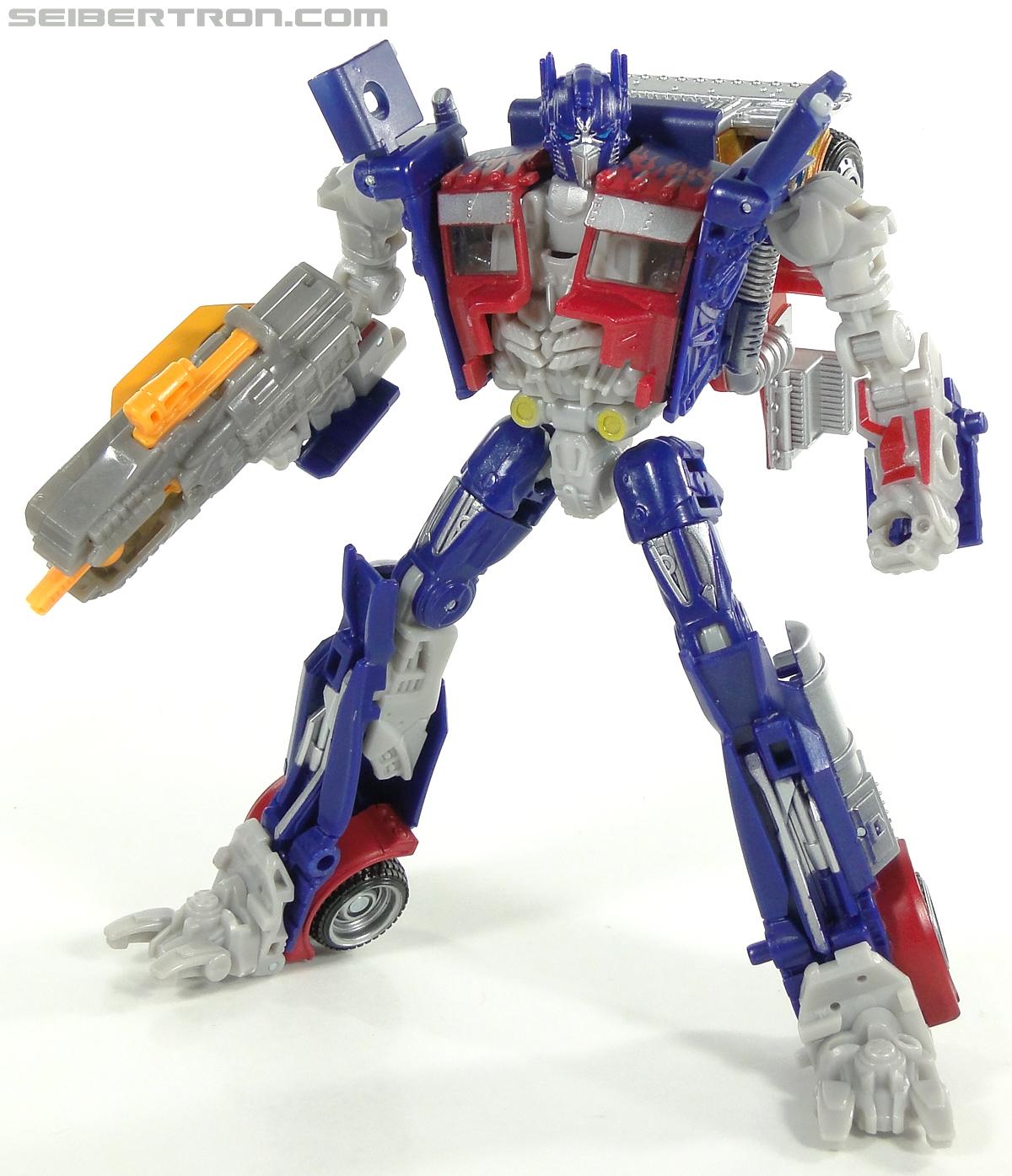 Transformers Dark of the Moon Optimus Prime (Image #105 of 145)