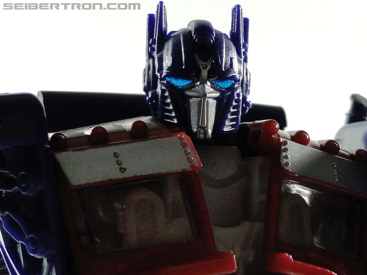 Transformers Dark of the Moon Optimus Prime (Image #117 of 145)