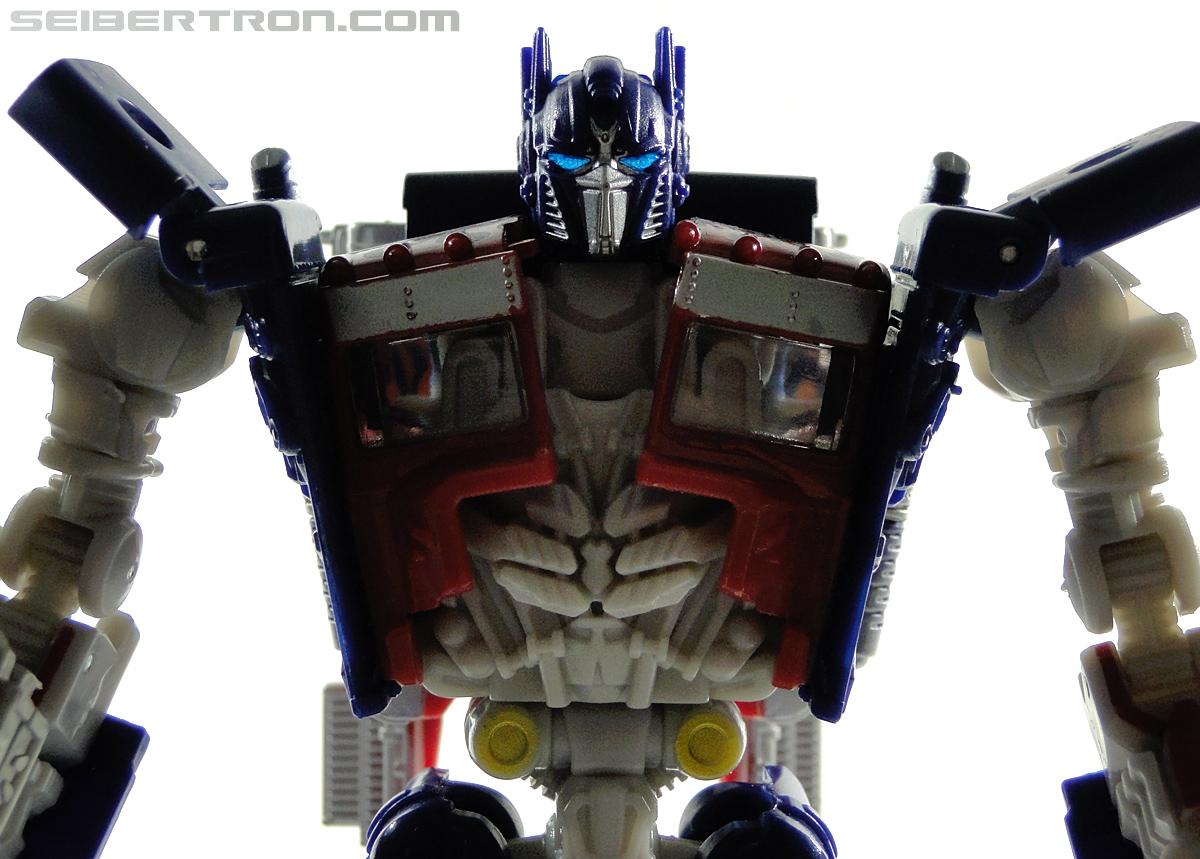 Transformers Dark of the Moon Optimus Prime (Image #118 of 145)