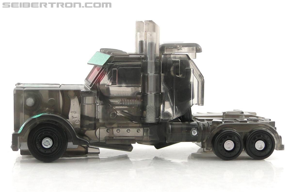 Transformers Dark of the Moon Darkside Optimus Prime (Image #11 of 75)
