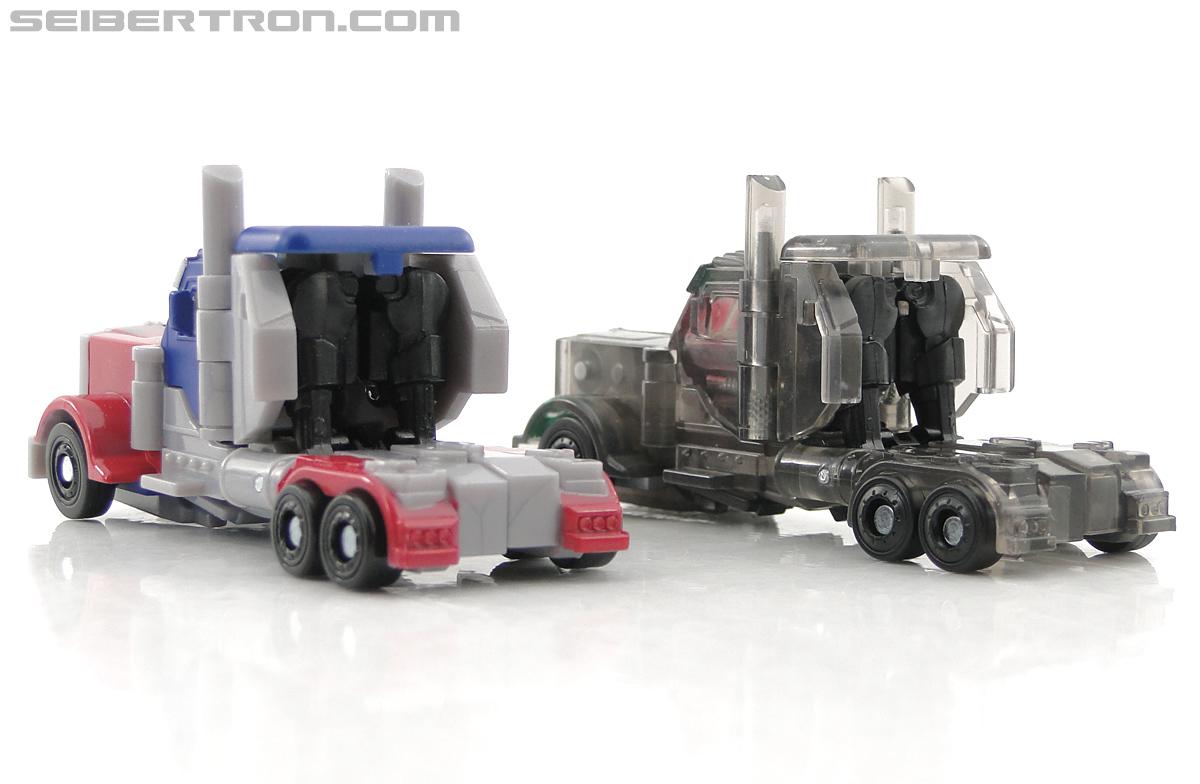 Transformers Dark of the Moon Darkside Optimus Prime (Image #20 of 75)
