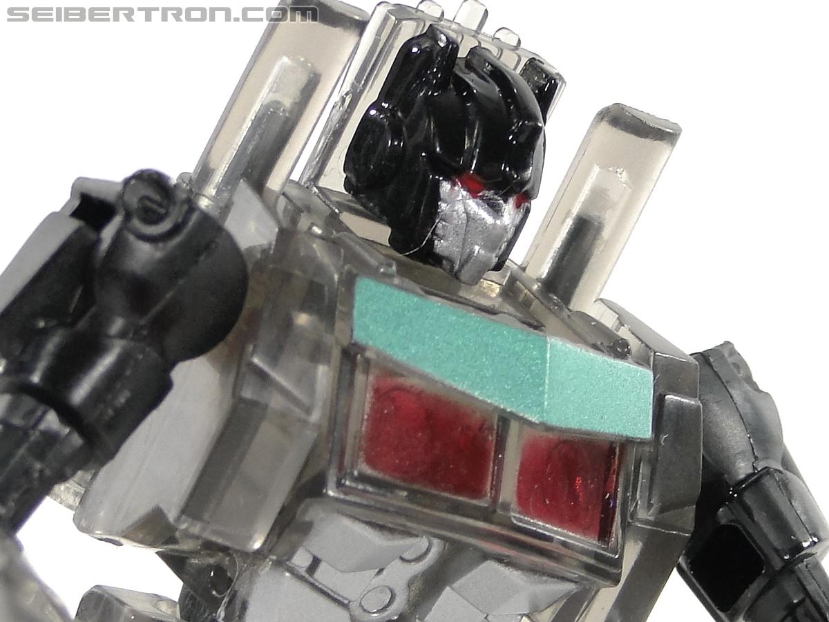 Transformers Dark of the Moon Darkside Optimus Prime (Image #45 of 75)