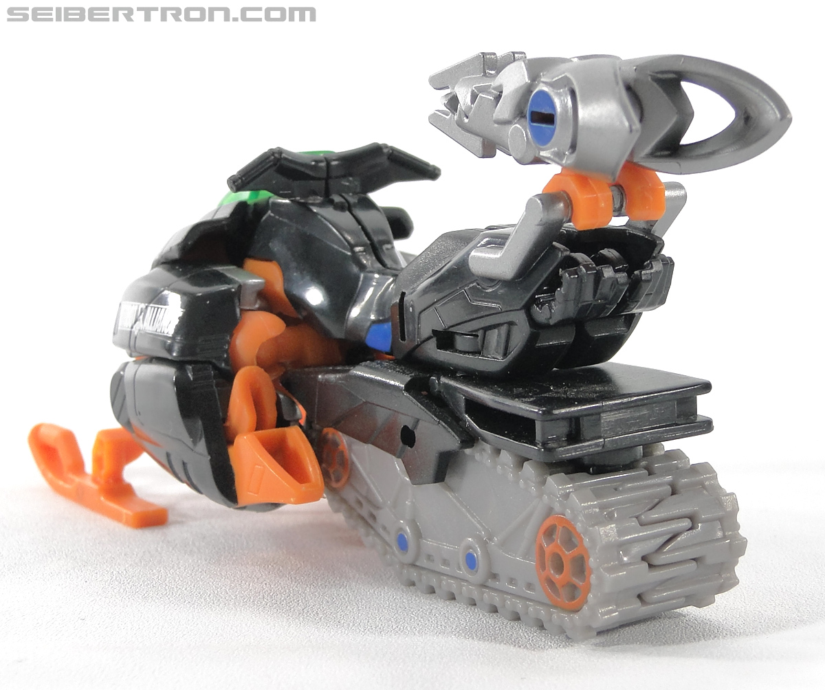 Transformers Dark of the Moon Icepick (Flash Freeze Assault) (Image #10 of 123)