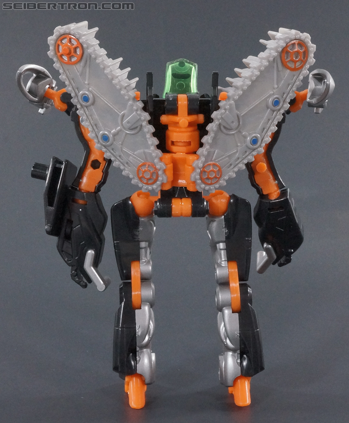 Transformers Dark of the Moon Icepick (Flash Freeze Assault) (Image #79 of 123)