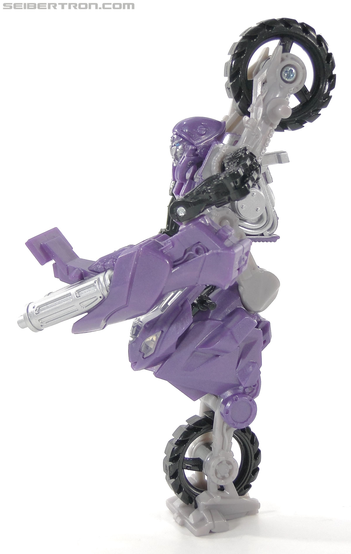 Transformers Dark of the Moon Elita-1 (Image #50 of 99)