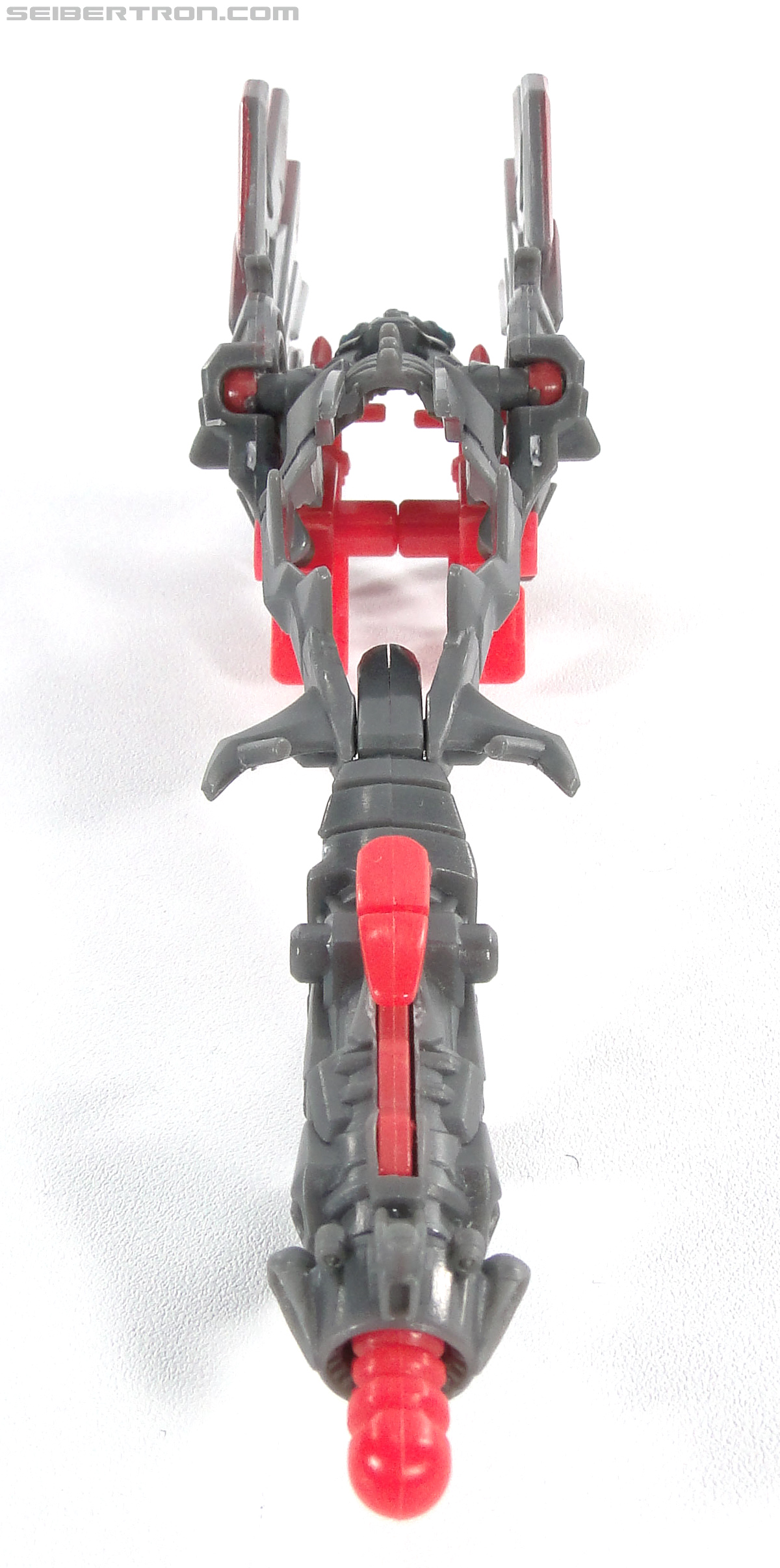 Transformers Dark of the Moon Laserbeak (Image #13 of 87)